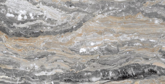 600 x 1200 mm Glossy polished glazed vitrified tiles