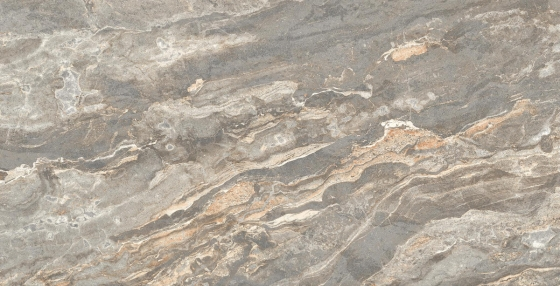 600 x 1200 mm High Glossy polished glazed vitrified tiles