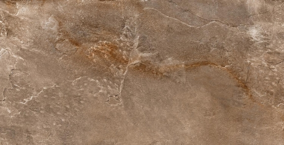 600 x 1200 mm Rustic Vitrified Tiles