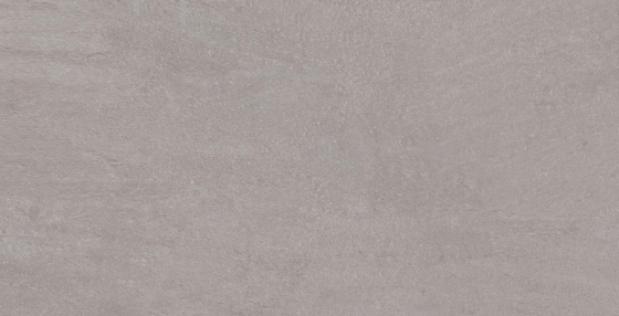 600 x 1200 mm Satin Glazed Vitrified tiles