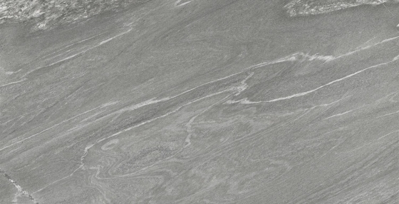 600 x 1200 mm Sugar Glazed Vitrified Tiles