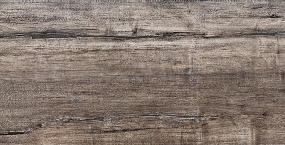 ANGOLD WOOD BLACK