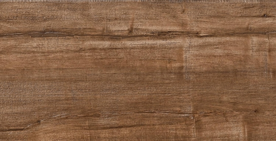 ANGOLD WOOD Brown