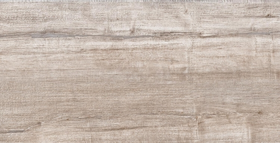 ANGOLD WOOD BEIGE