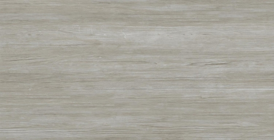 TULIP WOOD GREY