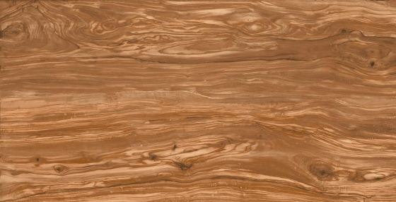 TIMBER WOOD BROWN
