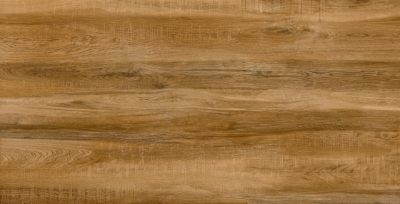 Drift Wood Brown