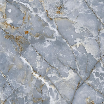 600 x 600 mm Glossy polished glazed vitrified tiles