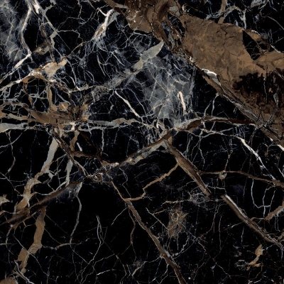 600 x 600 mm high glossy polished glazed vitrified tiles