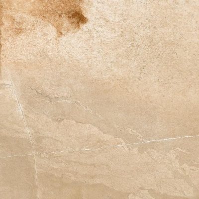 600 x 600 mm Rustic glazed vitrified tiles