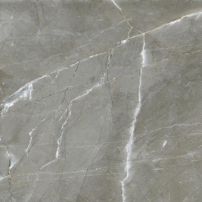 600 x 600 mm Satin polished glazed vitrified tiles