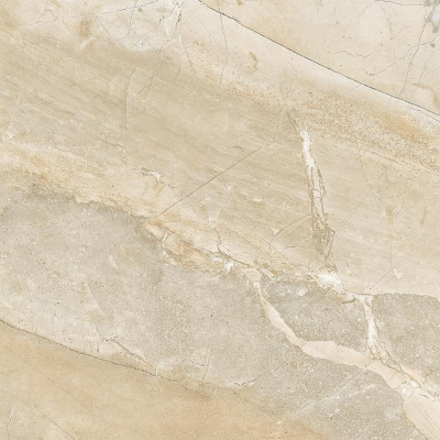 600 x 600 mm Sugar polished glazed vitrified tiles