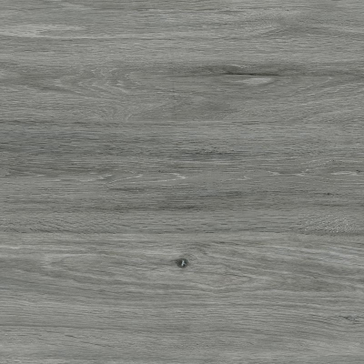 600 x 600 mm wood finish vitrified tiles