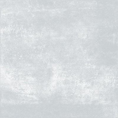1200 x 1200 mm matt large format porcelain slab