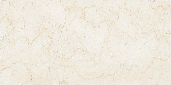 800 x 1600 mm glossy large format porcelain slab