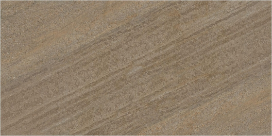 800 x 1600 mm matt large format porcelain slab