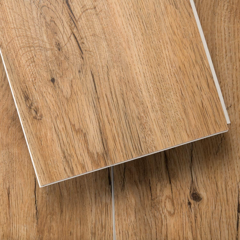 Best vinyl Floor tiles