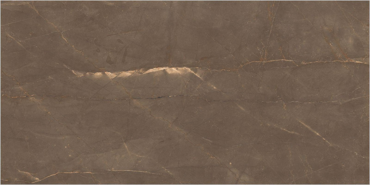 Armani Gold Marble Slab