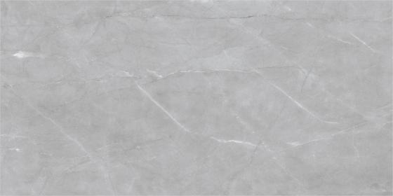 Armani Gray Marble Slab