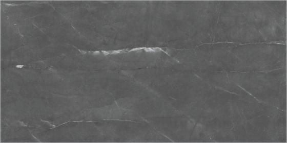 Armani Gris Marble Slab