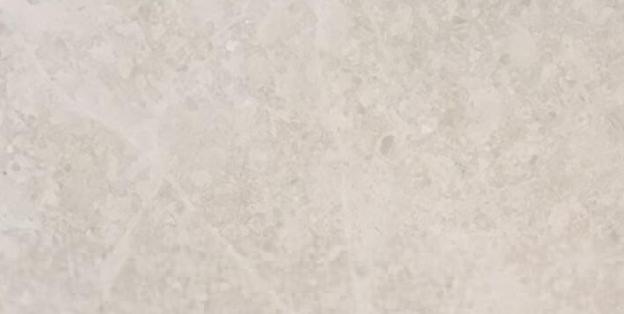 Beige Marble Slab
