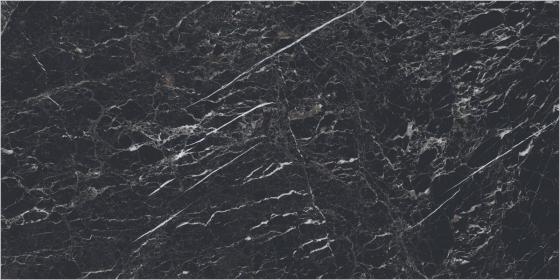 Black Current Marble Slab