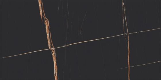 Black Sahara Marble Slab