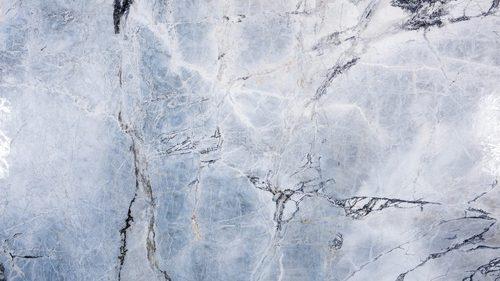 Blue Marble Slab