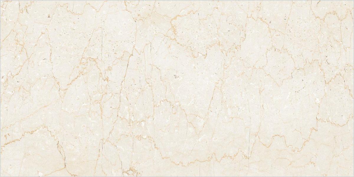 Botticino Marble Slab