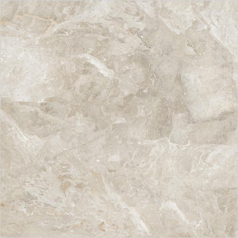 Breccia Beige Marble Slab