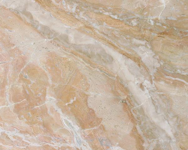 Breccia Marble Slab