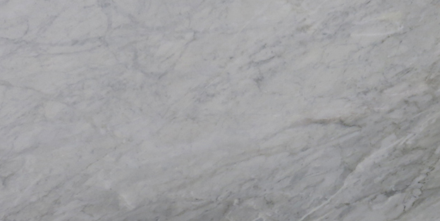 Carrara Gray Marble Slab