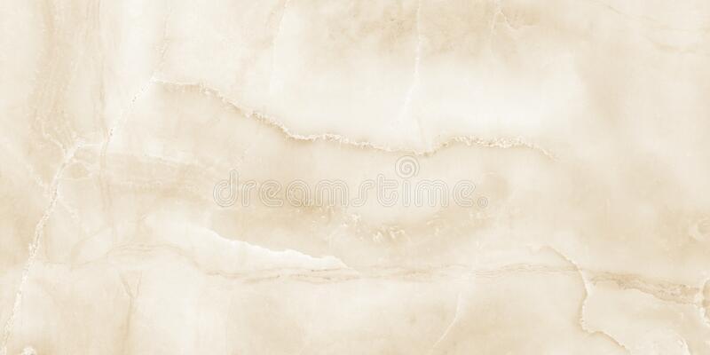 Cream Marble Slab