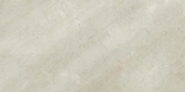 Crema Beige Marble Slab