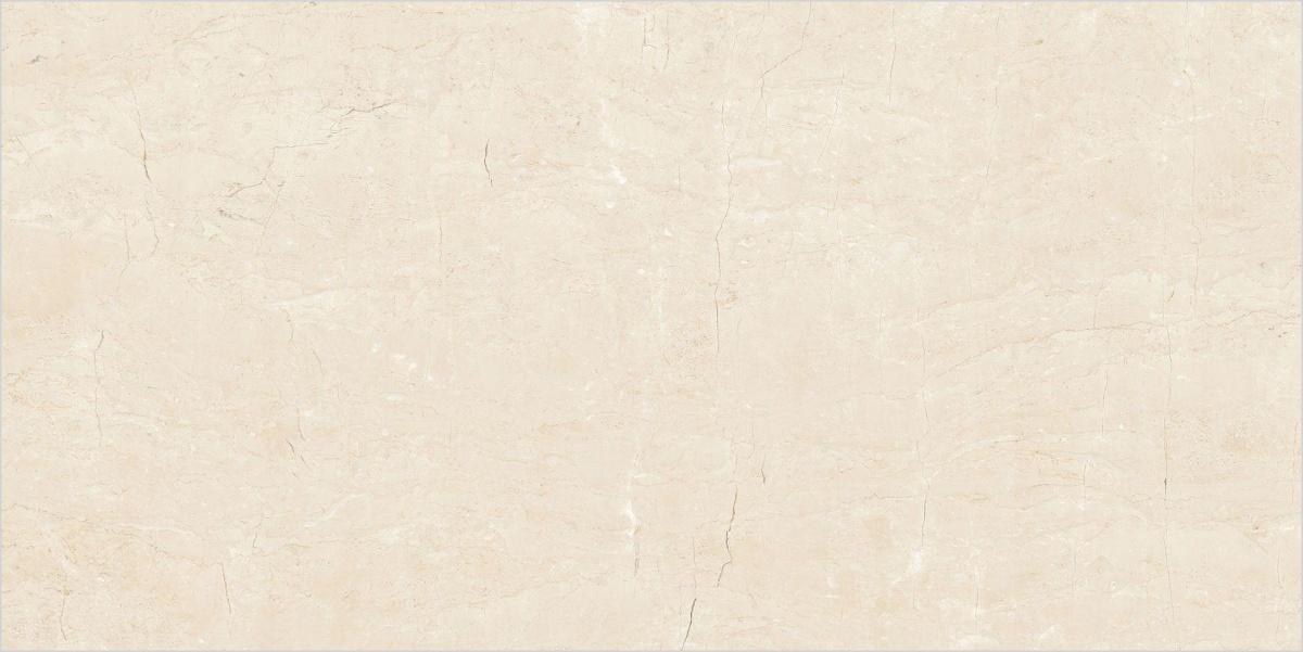 Crema Valencia Marble Slab