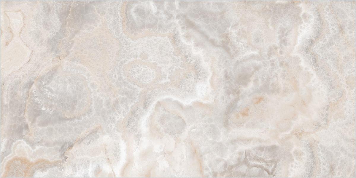 Crystal Onyx Marble Slab