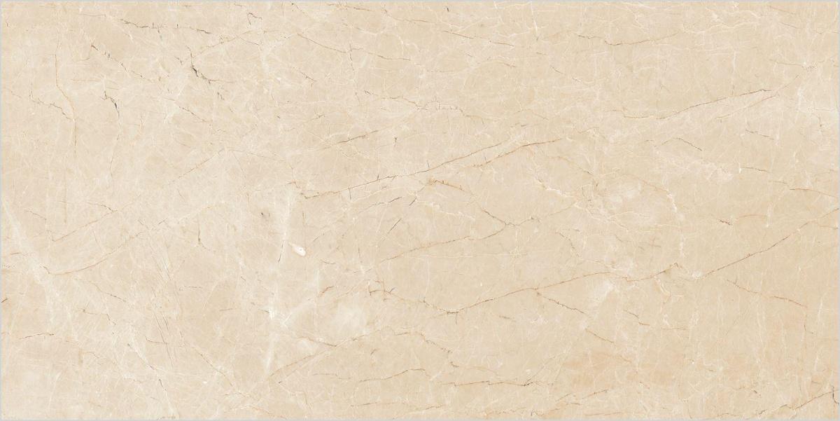 Dolce Brown Marble Slab