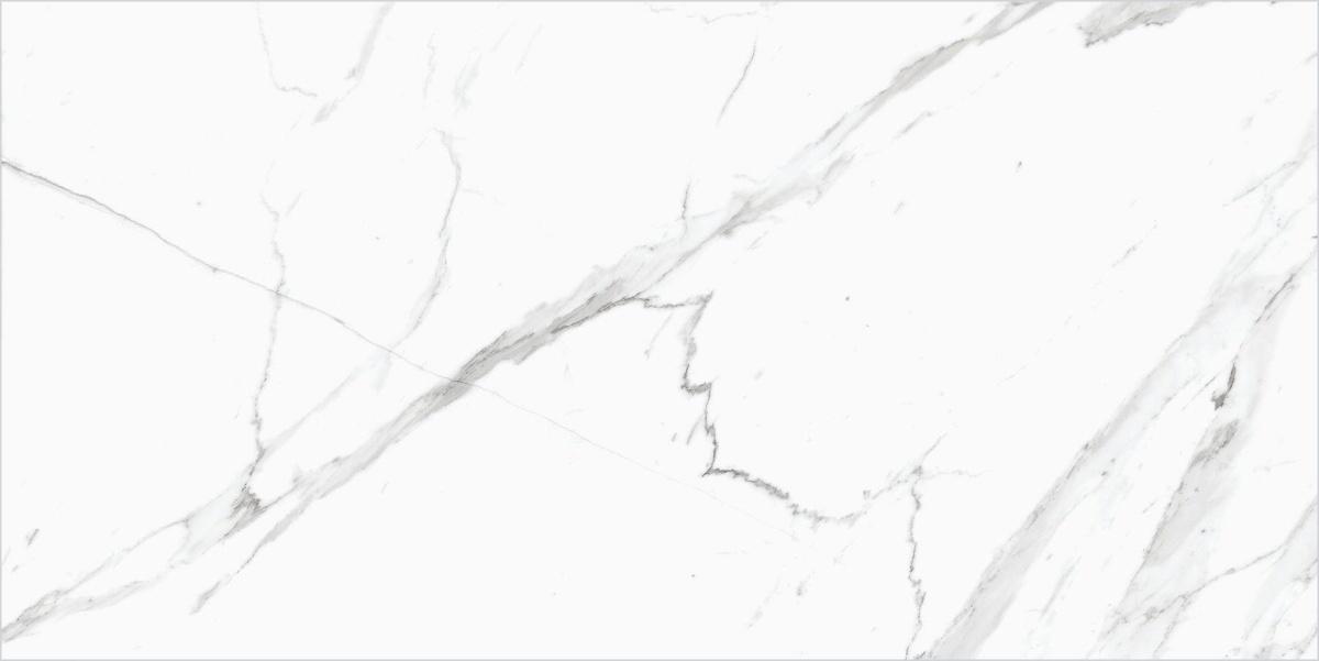 Glossy Marble Slab