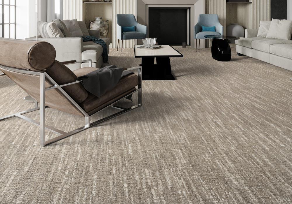 best Carpeted Floors