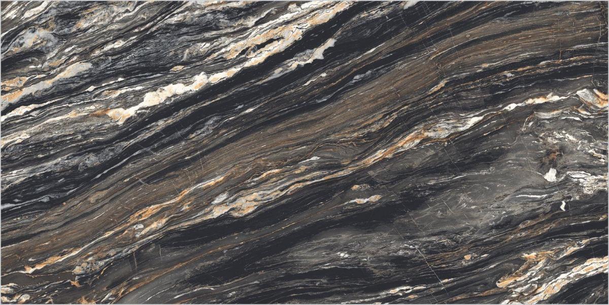 Marina Pedra Marble Slab