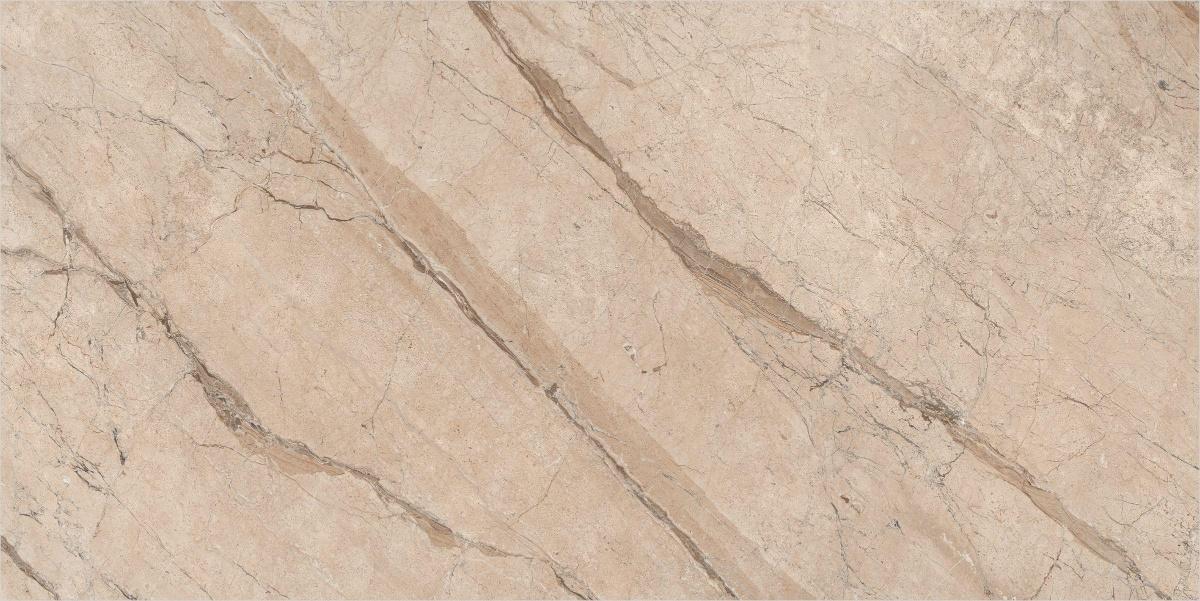 Mariyan Brown Marble Slab