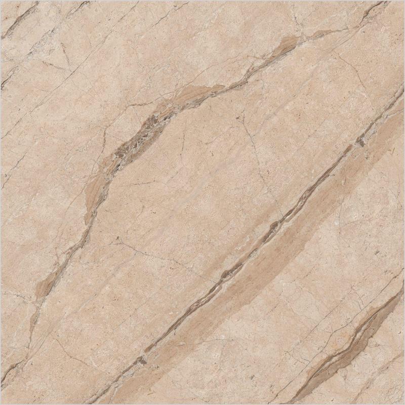 Maruyan Brown Marble Slab
