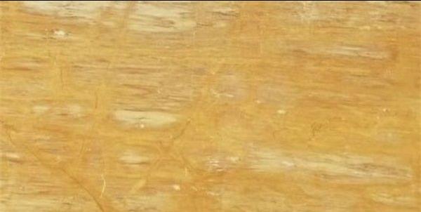 Monforte Giallo Marble Slab