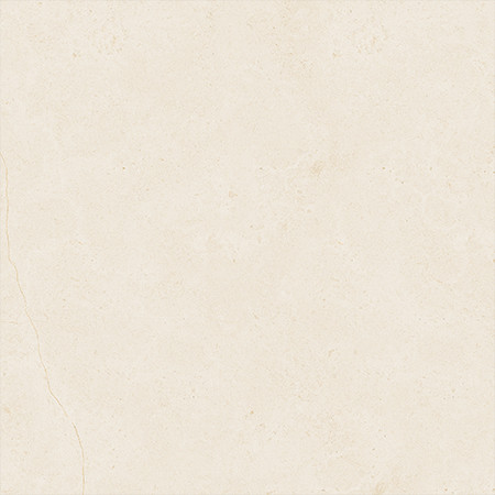 Moscato Beige Marble Slab