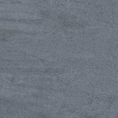 Nero Black Marble Slab