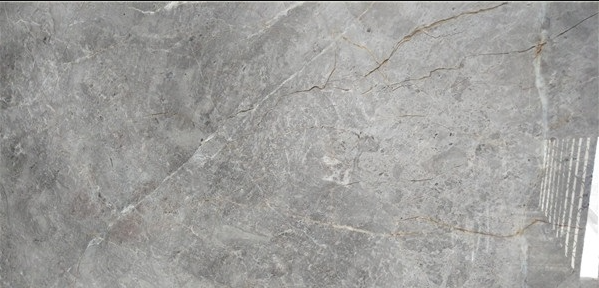 Pacific Gray Marble Slab