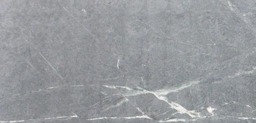 Pittsburgh Gray Marble Slab