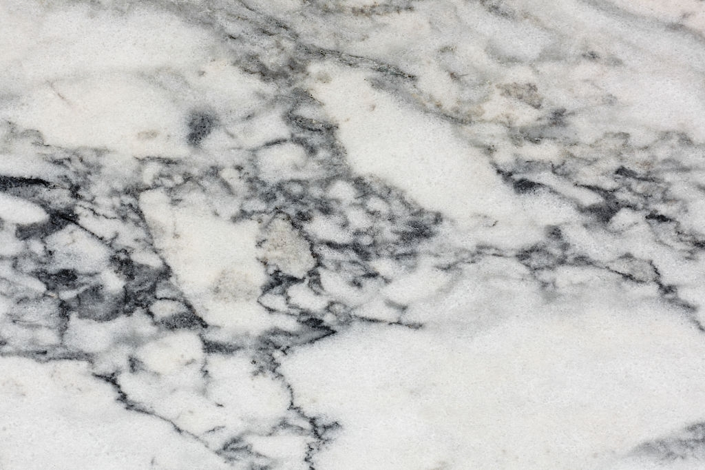 Polished Marble Slab