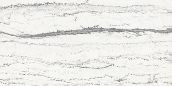 Porch White Marble Slab