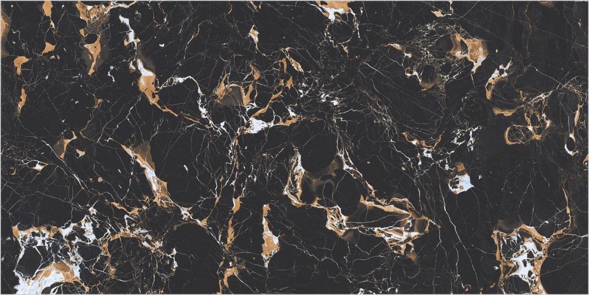 Portora Gold Marble Slab